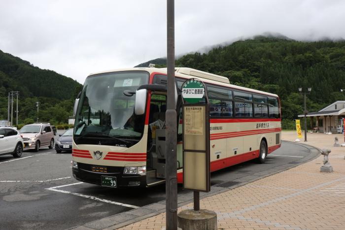 f:id:kawaturu:20171121224021j:plain