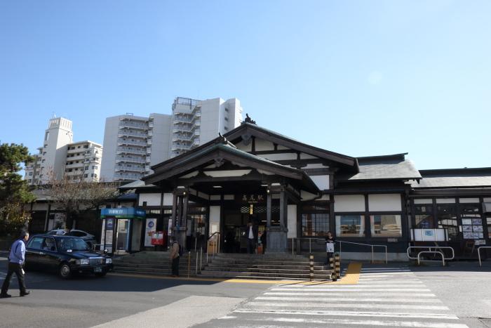 f:id:kawaturu:20171124223600j:plain