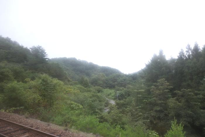 f:id:kawaturu:20171126011449j:plain