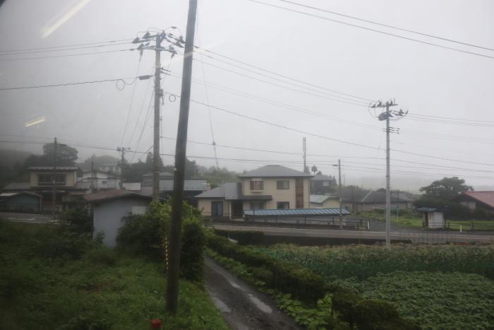 f:id:kawaturu:20171201224651j:plain
