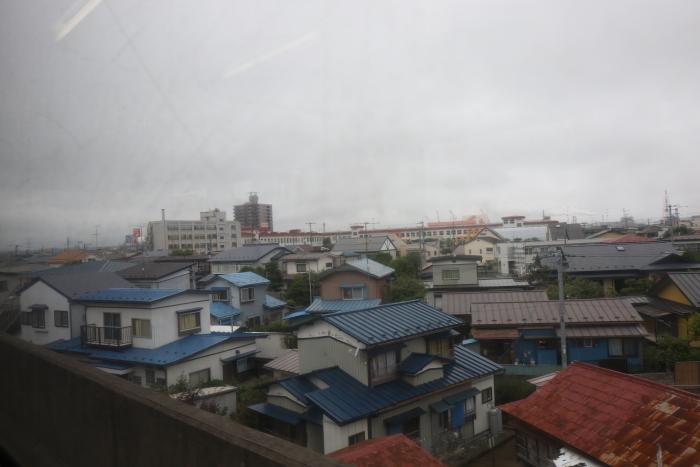 f:id:kawaturu:20171201225452j:plain