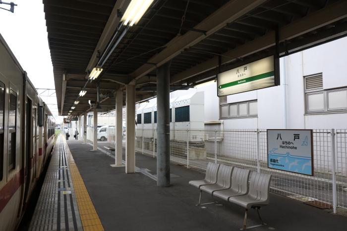 f:id:kawaturu:20171201230236j:plain