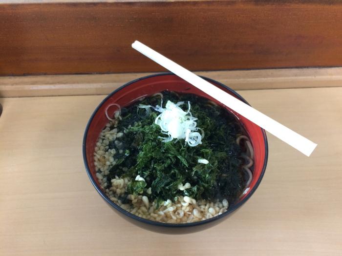 f:id:kawaturu:20171205232401j:plain