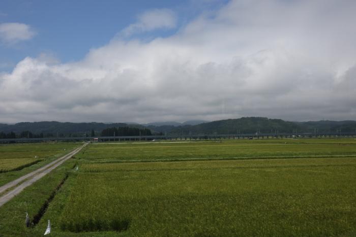 f:id:kawaturu:20171209202800j:plain
