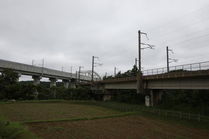 f:id:kawaturu:20171210003411j:plain