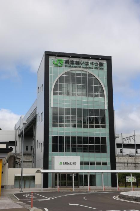 f:id:kawaturu:20171211010400j:plain