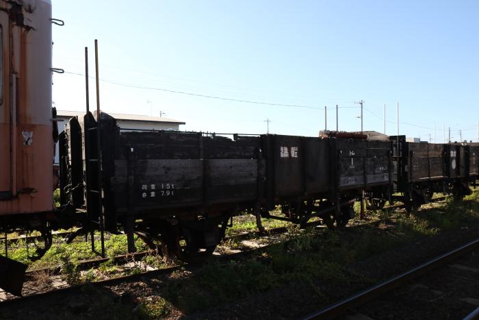 f:id:kawaturu:20171216115113j:plain
