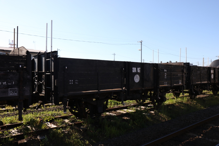 f:id:kawaturu:20171216115126j:plain