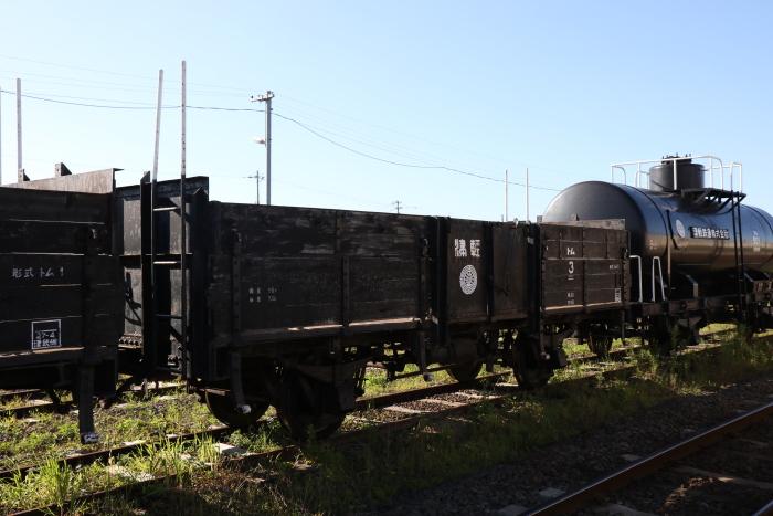 f:id:kawaturu:20171216115140j:plain