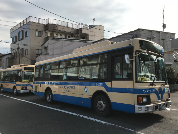 f:id:kawaturu:20171216212906j:plain