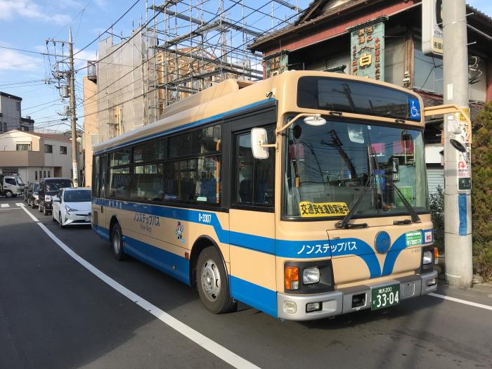 f:id:kawaturu:20171216213356j:plain