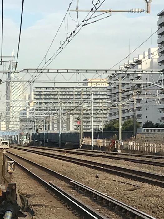 f:id:kawaturu:20171216213637j:plain