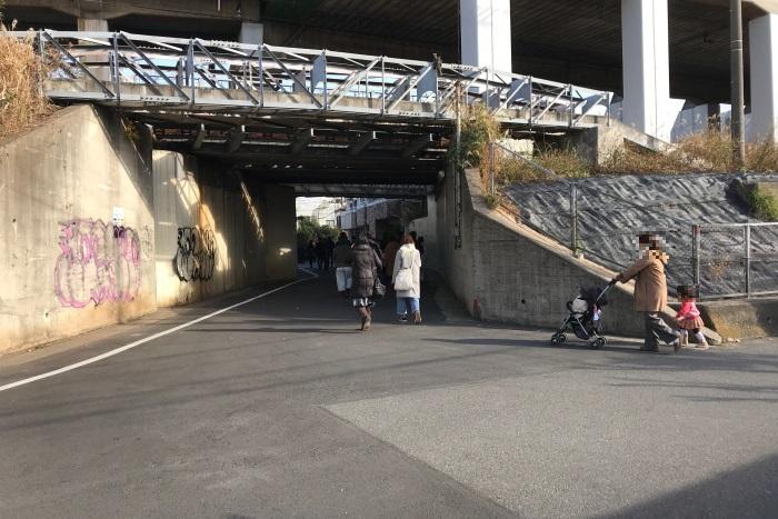 f:id:kawaturu:20171216214048j:plain