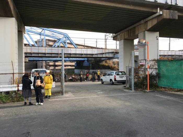 f:id:kawaturu:20171216214618j:plain