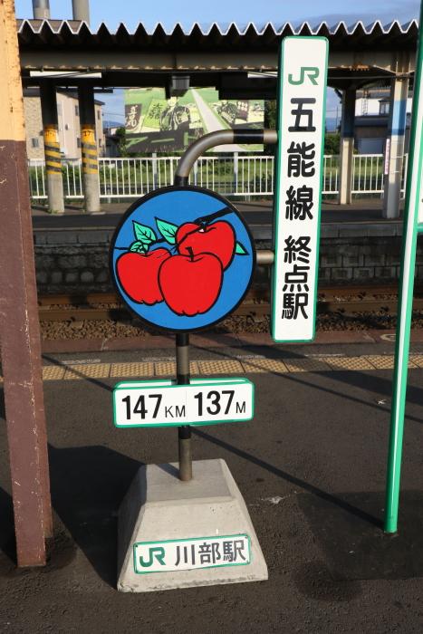 f:id:kawaturu:20171216231331j:plain
