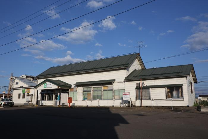 f:id:kawaturu:20171217012137j:plain