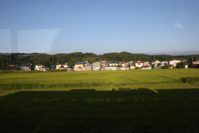 f:id:kawaturu:20171217013643j:plain