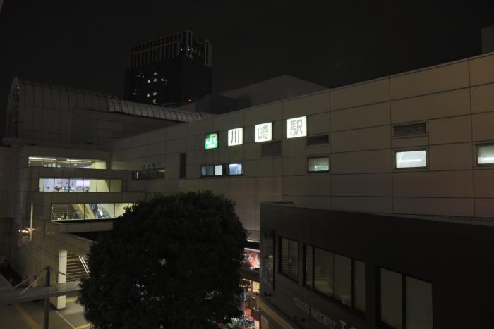 f:id:kawaturu:20171219232324j:plain