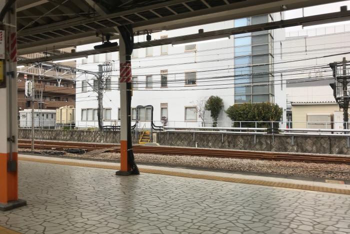 f:id:kawaturu:20180108220419j:plain