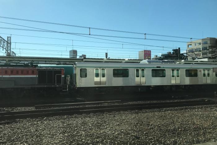 f:id:kawaturu:20180111002536j:plain