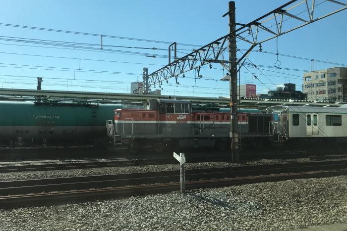 f:id:kawaturu:20180111002552j:plain