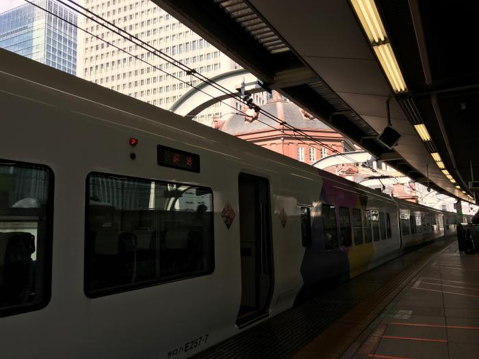 f:id:kawaturu:20180111223950j:plain