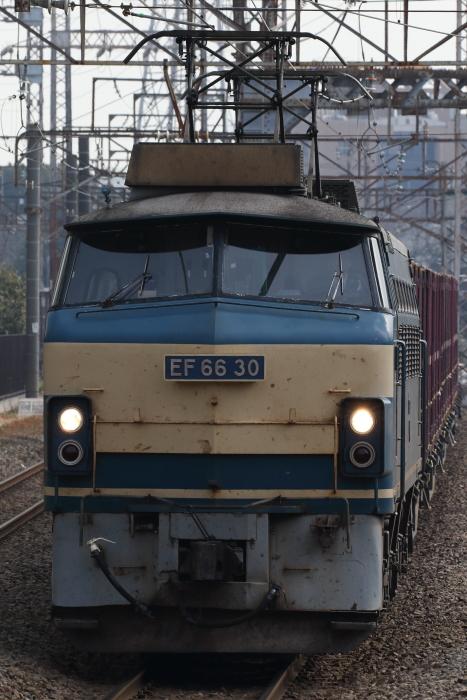 貨物 ちゃんねる ef66