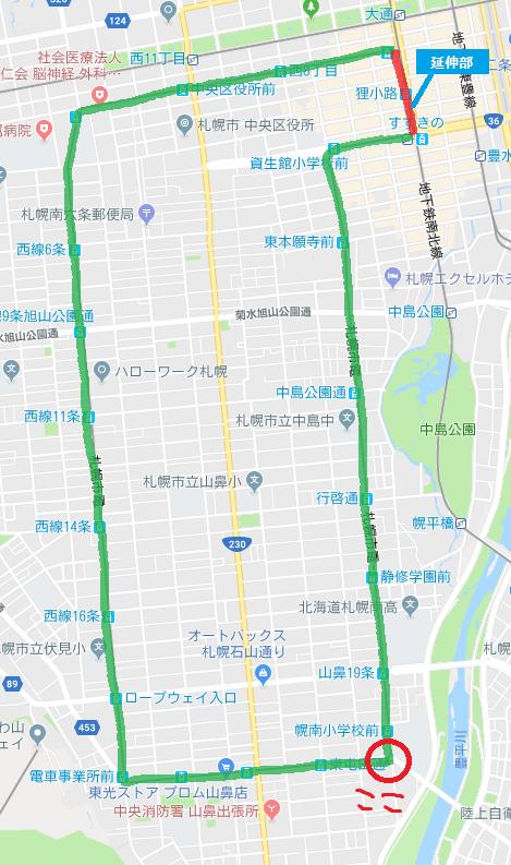 f:id:kawaturu:20180217171442p:plain