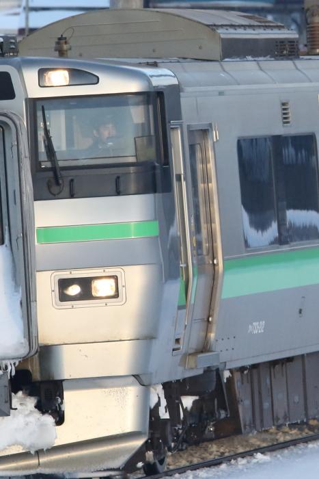 f:id:kawaturu:20180217220217j:plain