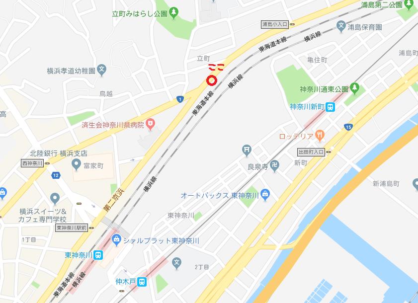 f:id:kawaturu:20180219001600p:plain