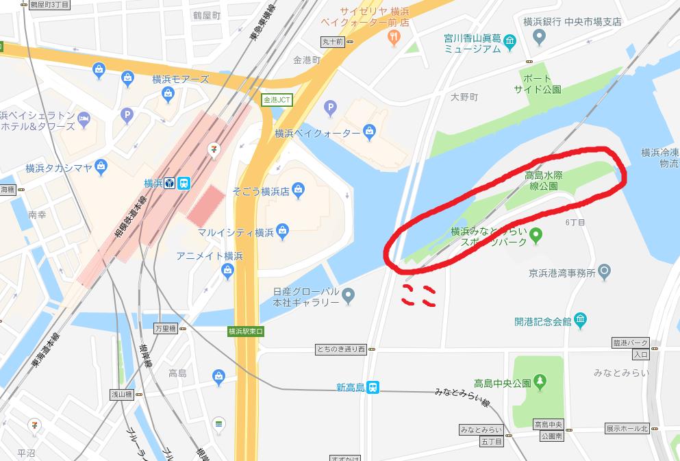 f:id:kawaturu:20180305223519p:plain