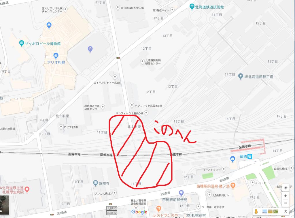 f:id:kawaturu:20180309200236p:plain