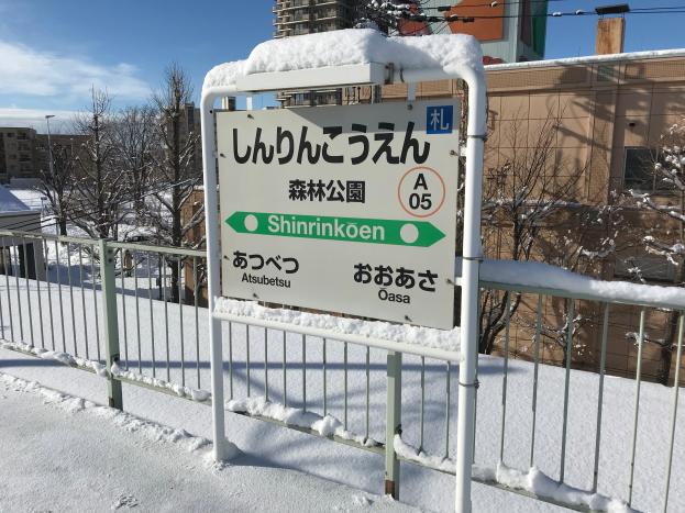 f:id:kawaturu:20180311134718j:plain