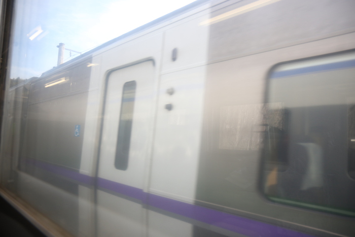 f:id:kawaturu:20180325225714j:plain