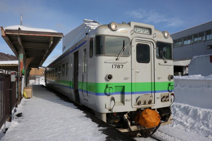 f:id:kawaturu:20180328234116j:plain