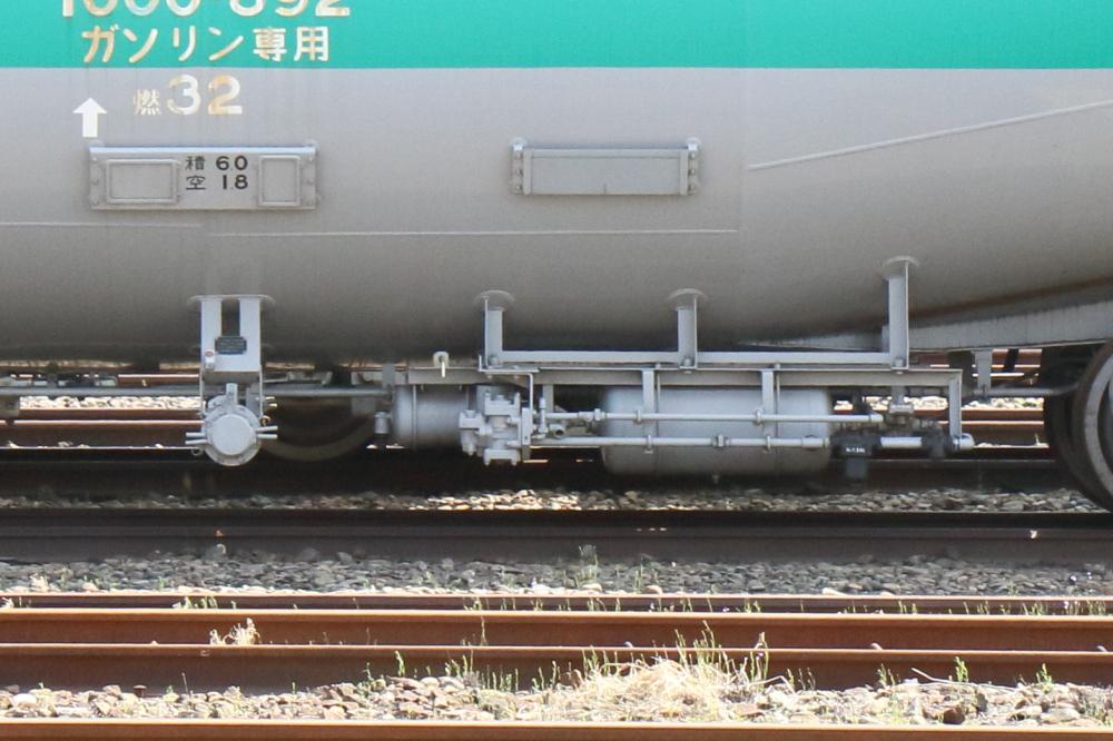 f:id:kawaturu:20180401225302j:plain
