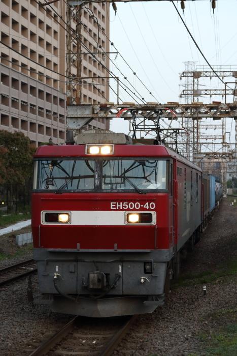 f:id:kawaturu:20180404193950j:plain