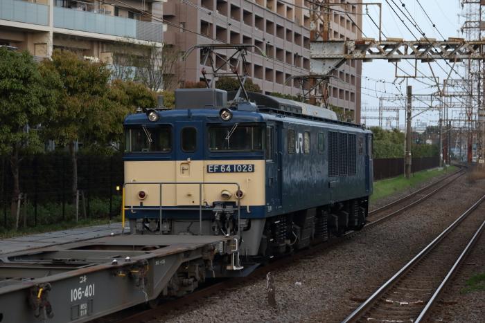 f:id:kawaturu:20180404195315j:plain