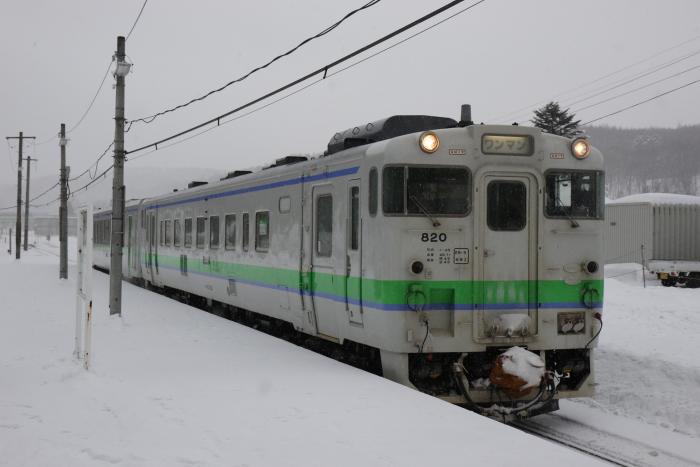 f:id:kawaturu:20180408010730j:plain