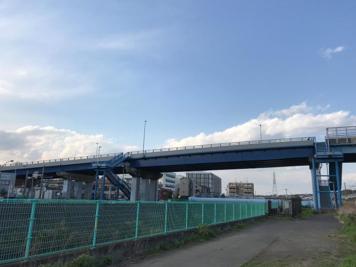 f:id:kawaturu:20180408200746j:plain