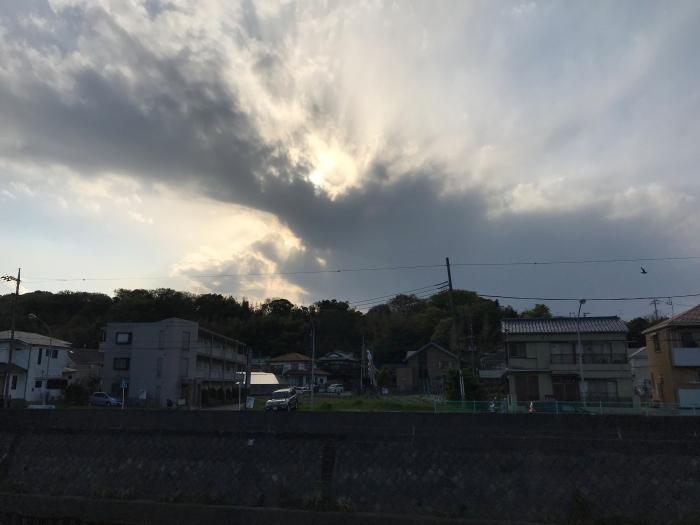 f:id:kawaturu:20180408201430j:plain