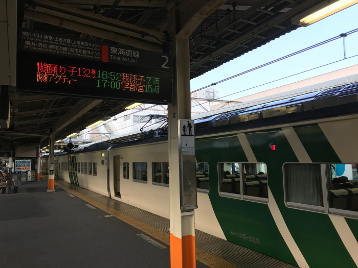 f:id:kawaturu:20180408203731j:plain