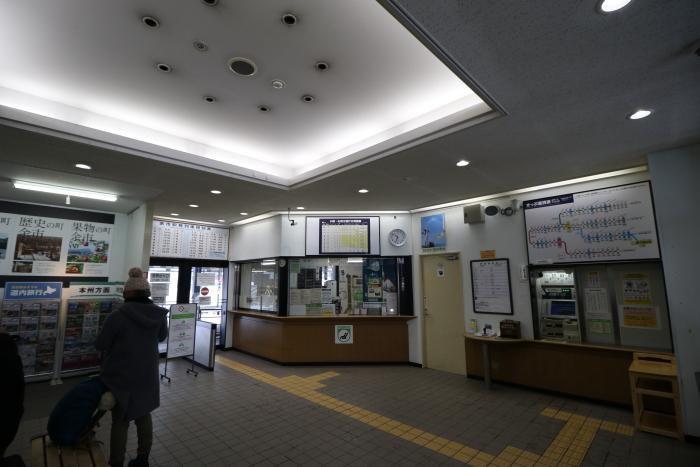 f:id:kawaturu:20180409214917j:plain