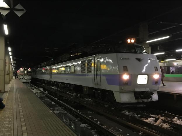f:id:kawaturu:20180422205546j:plain