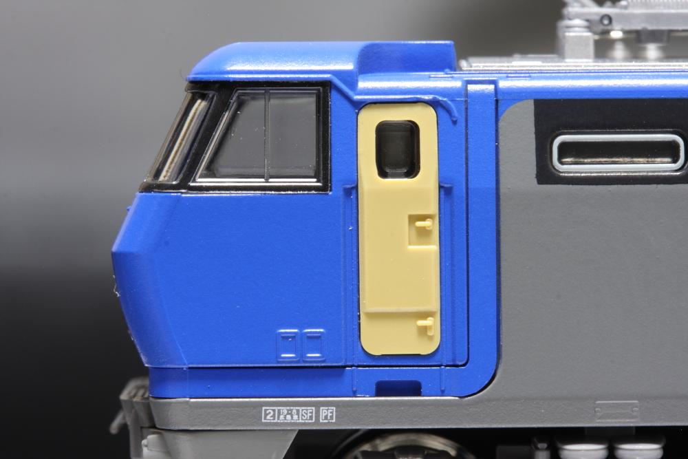 f:id:kawaturu:20180429235532j:plain