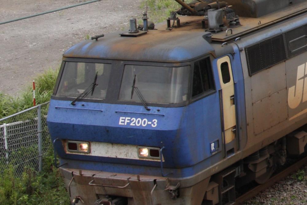 f:id:kawaturu:20180430000302j:plain