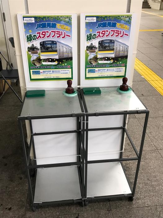 f:id:kawaturu:20180430181149j:plain