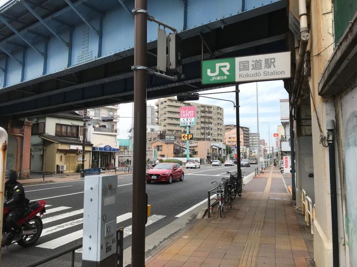 f:id:kawaturu:20180430181858j:plain