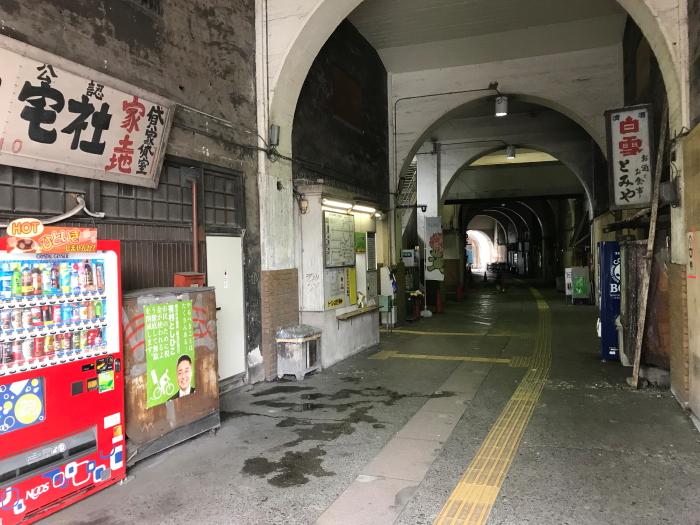 f:id:kawaturu:20180430184058j:plain