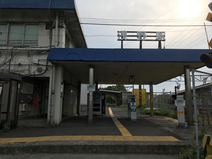 f:id:kawaturu:20180430234030j:plain